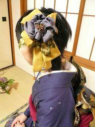 kinu-murasaki.jpg