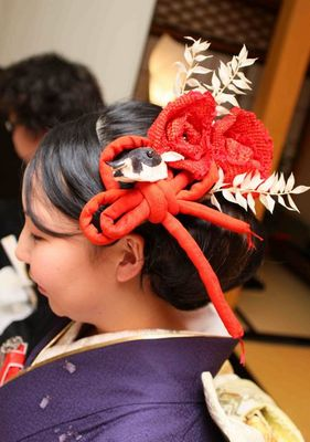 ushikimono2.jpg